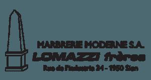 Lomazzi Frères
